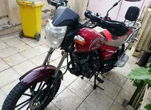 Other motorbike 2015 for sale