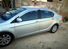 C 30 2011 for Sale