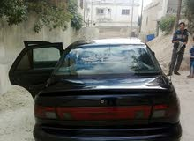 Kia  1993 for sale in Madaba