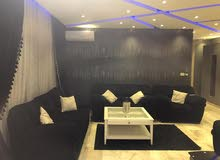 Best price 211 sqm apartment for rent in AmmanAl Rabiah