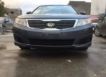 Best price! Kia Optima 2009 for sale