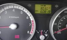 هيونداي أكسنت موديل 2009 للبيع