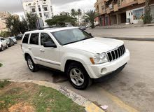 Used 2009 Grand Cherokee for sale