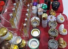 بخور عماني ولبان عماني معطر أجود أنواع اللبان المعطر