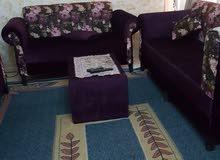 apartment for rent in Zarqa city Al Zarqa Al Jadeedeh