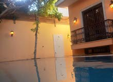 Best property you can find! villa house for rent in Bin Ashour neighborhood
