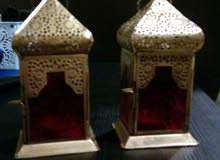 Used Wax - Candlesticks available for sale