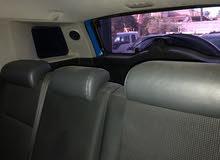 Toyota FJ Cruiser for sale in Misrata