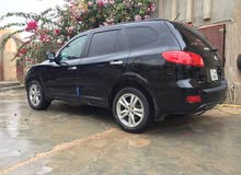 Used 2006 Hyundai Santa Fe for sale at best price