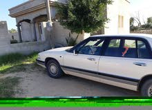 Used Buick Park Avenue for sale in Tripoli
