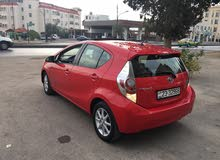 km Toyota Prius 2014 for sale