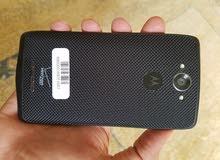 Motorola device that is Used for sale