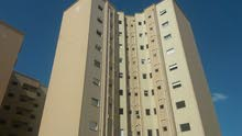 neighborhood Tripoli city - 150 sqm apartment for sale