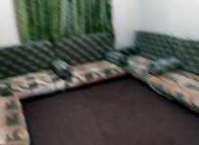 Best property you can find! Apartment for rent in Al-Fatih neighborhood