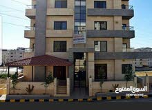 apartment for rent in AmmanAirport Road - Nakheel Village