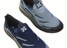 حذاء رجالي 40_45