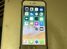 Used Apple  for sale in Al Riyadh