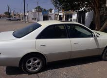 Used 1999 Lexus LS for sale at best price
