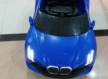 سيارات اطفال للبيع