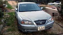 180,000 - 189,999 km mileage Hyundai Elantra for sale