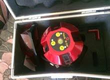 جهاز لقياس