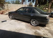 Used 1996 Lancer