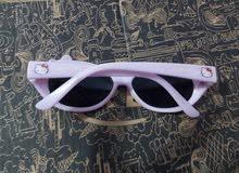 نظارة شمسية للبيع