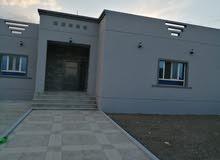 3 Bedrooms rooms 4 Bathrooms bathrooms Villa for sale in Al DhahirahIbri