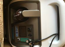جهاز تنقية الاكسجين للتنفس OT-Elite