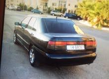 SEAT Toledo 1997 - Automatic