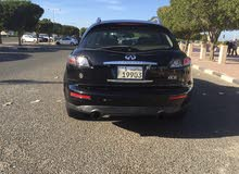 Available for sale!  km mileage Infiniti FX35 2008