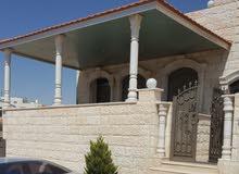 3 rooms  Villa for sale in Zarqa city Al Zarqa Al Jadeedeh