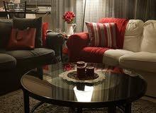Swelieh neighborhood Amman city - 180 sqm apartment for sale