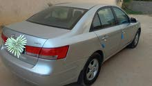 10,000 - 19,999 km Hyundai Sonata 2009 for sale