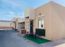 BRAND NEW VILLAS AVAILABLE FOR RENT