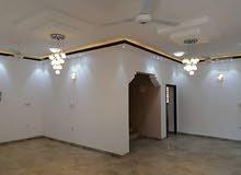 منزل للبيع في حي النصر مربغ26