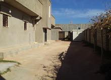 منازل للبيع في كرزاز