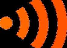 تركيب شبكات انترنت وايرلس نظام كروت شبكة ميكروتيك في عدن و يافع و الضالع و لحج و