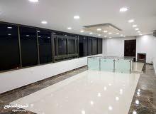 شقة سوبر ديلوكس مساحة 280 م² - في منطقة دير غبار للبيع