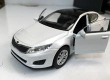 Kia Optima for sale in Baghdad
