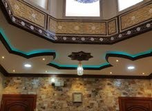 More rooms Villa palace for sale in Al Mithnab