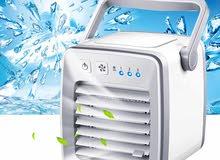 مبرد الهواء الصغير QST by badronline