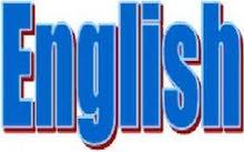 تدريس انجليزي