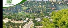 ارض للبيع في اجمل مناطق بدر الجديدة المساحة 3900 م