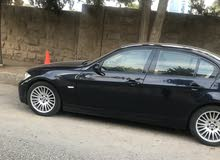 Best price! BMW 320 2006 for sale