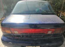 Kia Sephia 1993 for sale in Madaba