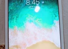 Al Anbar – available  Apple tablet
