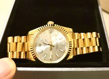 New Rolex Datejust watch, Perfect Replica