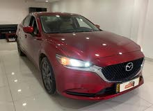 Used 2019 Mazda 6 MPS for sale at best price