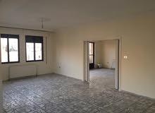 شقة فارغة مميزة 200 م للايجار - ضاحية الرشيد خلف السرطان